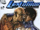 Lex Luthor: Man of Steel Vol 1 4