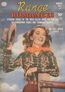 Range Romances Vol 1 5