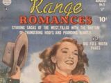 Range Romances Vol 1 5
