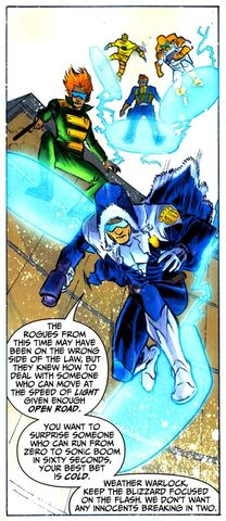 File:Renegades 003.jpg