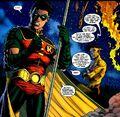 Robin Tim Drake 0022