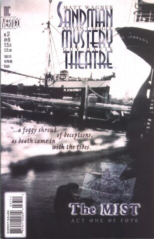 File:Sandman Mystery Theatre Vol 1 37.jpg