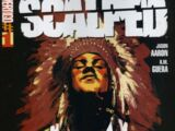 Scalped Vol 1 1