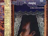 Shade, the Changing Man Vol 2 38