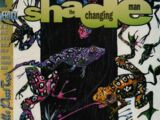 Shade, the Changing Man Vol 2 46