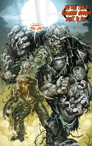 File:Solomon Grundy 0027.jpg