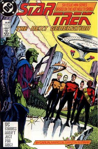 File:Star Trek - The Next Generation Vol 1 6.jpg