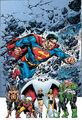 Superman The Man of Steel Vol 3 Textless.jpg