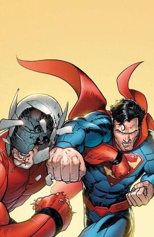 File:Superman Vol 3 20 Textless.jpg