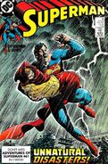 Superman v.2 38