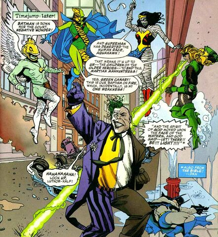 File:Team-Face Dark Knight of the Golden Kingdom 001.jpg