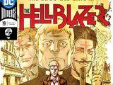 The Hellblazer Vol 1 19