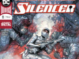 The Silencer Vol 1 11