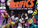 The Terrifics Vol 1 27