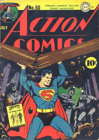 File:Action Comics 050.jpg