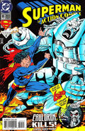 Action Comics Vol 1 695