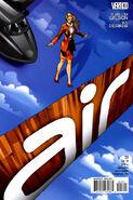 Air Vol 1 23