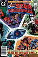 All-Star Squadron Vol 1 10