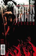 American Vampire Second Cycle Vol 1 5