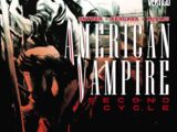 American Vampire: Second Cycle Vol 1 5