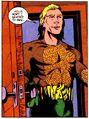 Aquaman 0262