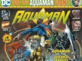 Aquaman Giant Vol 1 4