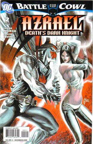 File:Azrael Death's Dark Knight 2.jpg