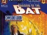 Batman: Shadow of the Bat Vol 1 28