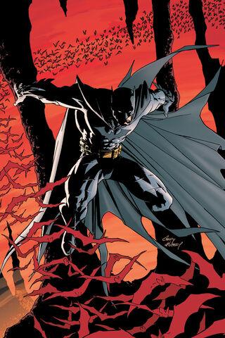File:Batman 005.jpg