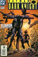 Batman Legends of the Dark Knight Vol 1 139