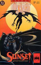 Batman Legends of the Dark Knight Vol 1 41