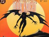 Batman: Legends of the Dark Knight Vol 1 41