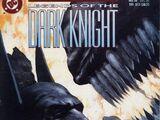 Batman: Legends of the Dark Knight Vol 1 78