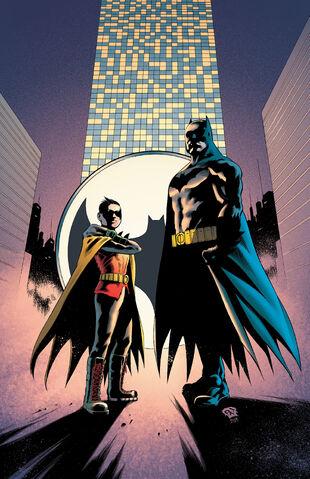 File:Batman and Robin Vol 2 17 Textless.jpg