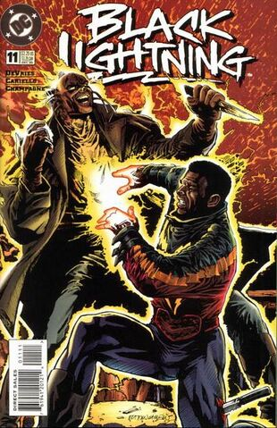 File:Black Lightning Vol 2 11.jpg
