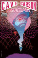 Cave Carson Has a Cybernetic Eye Vol 1 2