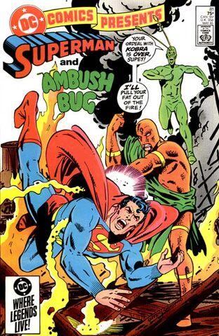 File:DC Comics Presents Vol 1 81.jpg