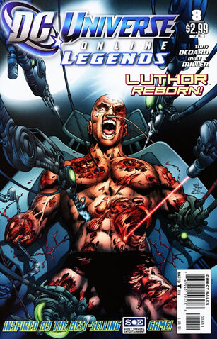 File:DC Universe Online Legends Vol 1 8.jpg