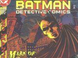 Detective Comics Vol 1 734