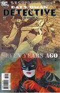Detective Comics Vol 1 859