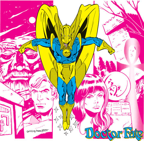 File:Doctor Fate 0002.jpg