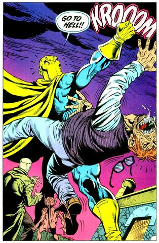 File:Doctor Fate Eric Linda Strauss 011.jpg