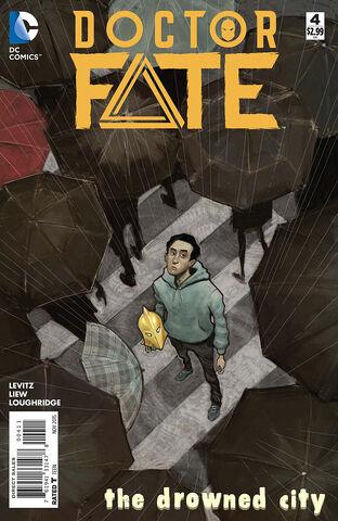 File:Doctor Fate Vol 4 4.jpg