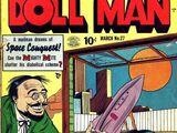 Doll Man Vol 1 27