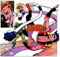 Elongated Man 0012