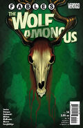 Fables The Wolf Among Us Vol 1 14