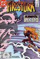 Firestorm Vol 2 91