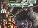 Gen 13 Bootleg Vol 1 20