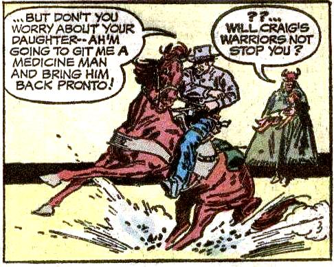 File:General the Horse 001.jpg