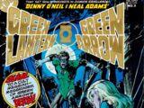 Green Lantern/Green Arrow Vol 1 2